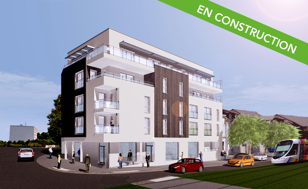 programme immobilier angers-atmosphere-vue1